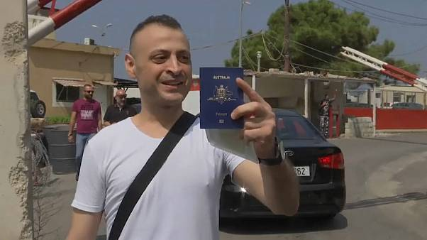 بعد عامين من السجن.. براءة مواطن لبناني-أسترالي من تهمة التآمر لتفجير طائرة