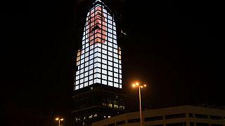 کویت سطح هشدارهای امنیتی در بنادر تجاری و نفتیاش را افزایش داد
