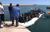 libiai szex