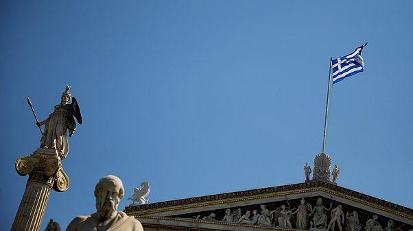 Yunanistan'da Danıştay zorunlu din derslerinin anayasaya aykırı olduğuna hükmetti