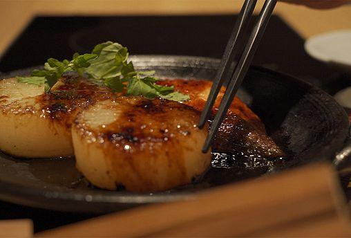 'Mavi Devrim' Japonya'nın ünlü balığı sarıkuyruk çiftliklerini berekenlendirdi