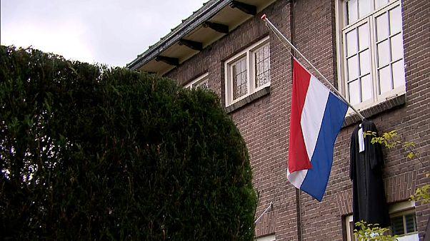 """Mordfälle: Niederlande von Bandenkriminalität """"unterwandert"""""""