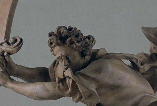 Ausstellung in Mailand bildet Habsburger Sammelleidenschaft ab