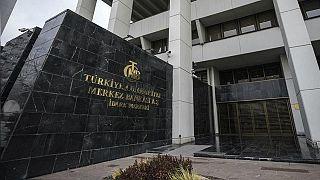 Merkez Bankası'ndan zorunlu karşılık kararı: Piyasadan 2.1 milyar dolar çekilecek