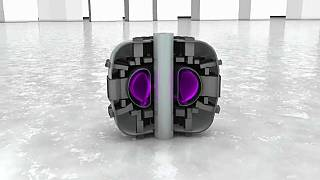 Enea: 250 milioni dalla Bei per la ricerca sulla fusione nucleare