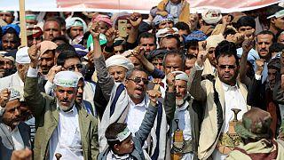 حوثیهای یمن: تمام حملات به عربستان سعودی را متوقف خواهیم کرد