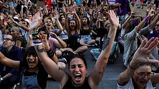 Avrupa ülkelerinde cinsel rüşt yaşı ülkeden ülkeye farklılık arz ediyor