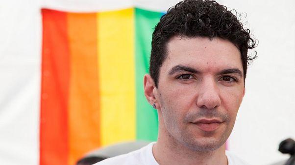 Ζακ Κωστόπουλος: Ενας χρόνος από τον θάνατο του