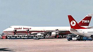 Συνελήφθη στη Μύκονο ο αεροπειρατής της TWA 847 μετά από 34 χρόνια