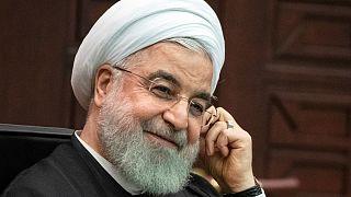 روحانی همزمان با تنشها با عربستان: آمادهایم از خطاهای گذشته همسایگان بگذریم