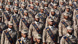 """Un plan de seguridad regional: la """"rama de olivo"""" que llevará Irán a la Asamblea General de la ONU"""