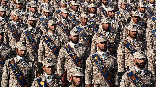 Тегеран - Эр-Рияд: если завтра война
