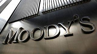Moody's: Αναβάθμιση για την κυπριακή οικονομία