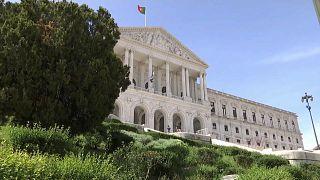 Arranca a campanha eleitoral para as legislativas