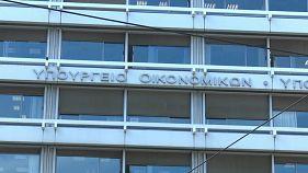 Troika volta a Atenas para a quarta avaliação pós-resgate