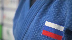 GP de Tashkent: Rússia lidera tabela de medalhas