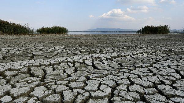 گزارش سازمان هواشناسی در آستانه نشست مجمع عمومی سازمان ملل: وضعیت بحرانی است
