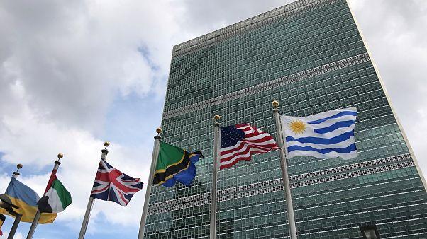 Σύνοδος ΟΗΕ για το Κλίμα: Οι πολίτες απαιτούν συγκεκριμένα μέτρα