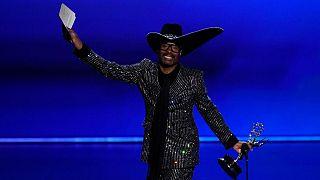 امی ۲۰۱۹؛ از آخرین جوایز «بازی تاج وتخت» تا اولین دگرباش رنگینپوست