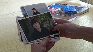 Le témoignage de Lisa Boussinot, sa mère est l'une des victimes présumées du Mediator