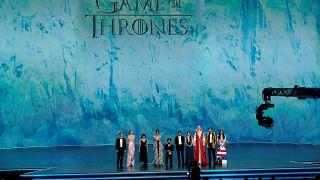 Emmy-díjkiosztó: a legnagyobb nyertes az HBO