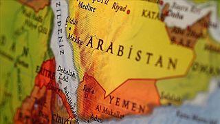 Yemen'de aynı aileden 5 kişi koalisyon uçaklarının hava saldırısında hayatını kaybetti