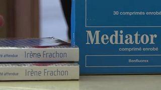 Bíróságon a halálos gyógyszer forgalmazói