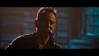 Bruce Springsteen, 70 años siendo 'The Boss'