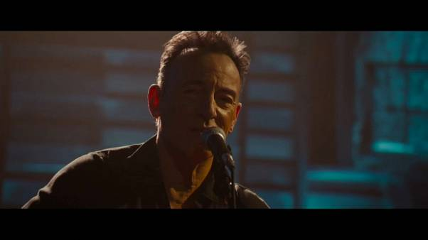 Buon compleanno Boss! Bruce Springsteen compie 70 anni