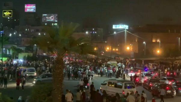 احتجاجات نادرة ضد السيسي بعد ست سنوات من حكمه فما الذي نعرفه عن المظاهرات الجديدة؟