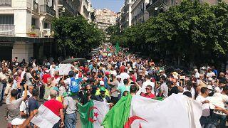 انطلاق أكبر محاكمة في الجزائر منذ بداية الحراك في حق شقيق بوتفليقة ومسؤولين سابقين
