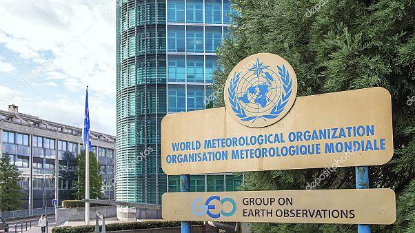 WMO: Beş yıl içinde sanayi devrimi öncesi sıcaklık seviyesini 1,3 derece aşmış olacağız