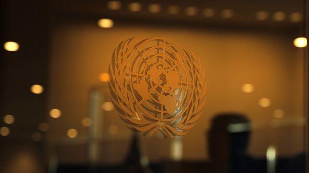 Watch back: UN hosts climate change summit