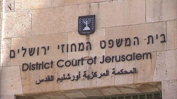 إسرائيل تؤجل تسليم متهمة بالاعتداء الجنسي على أطفال إلى أستراليا