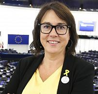 © European Union 2019 - Source : EP