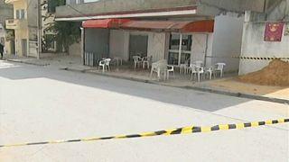 تونس: مقتل شرطي وجرح آخر في عملية طعن في بنزرت