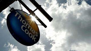 """لمَ انهارت شركة """"توماس كوك"""" بعد 178 عاماً في عالم الأعمال؟"""