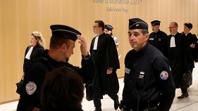 Début du procès du Mediator, neuf ans après le scandale