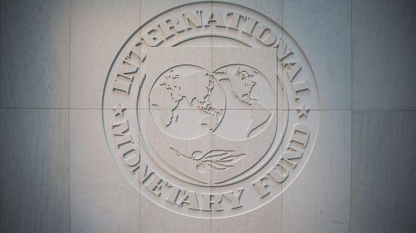 """IMF'den """"CHP ve İYİ Parti ile gizli görüşme"""" iddialarına yanıt"""