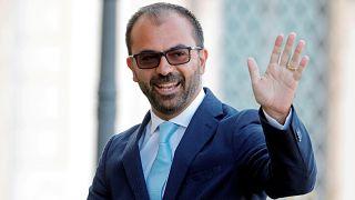 وزير التربية الإيطالي يشجع الطلبة على التظاهر لأجل المناخ