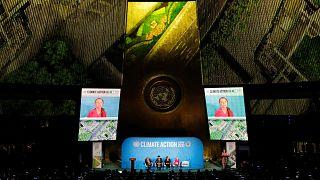 Саммит ООН по климату: в поисках альтернативы