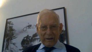 Italia, attesa la pronuncia della Consulta sul caso Cappato-Dj Fabo