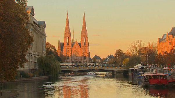 Strasbourg prend une mesure écolo qui va ravir habitants et commission européenne