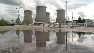Atomenergia a klímaváltozás elleni harcban