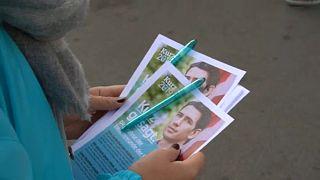 Εκλογές στην Αυστρία: Ξεκάθαρη νίκη Κουρτς δείχνουν οι δημοσκοπήσεις