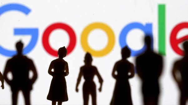 Google does not have to remove links to sensitive personal data globally, EU's top court rules