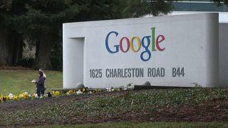 Tribunal Europeu dá razão à Google