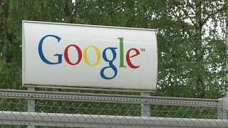 Datenschutzverfahren: Gerichtserfolg für Google