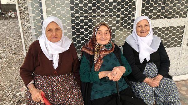 Türkiye'de ortalama yaşam süresi 78 yıl oldu