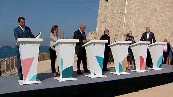 Ungarn kritisiert Malta-Beschlüsse zur Migration